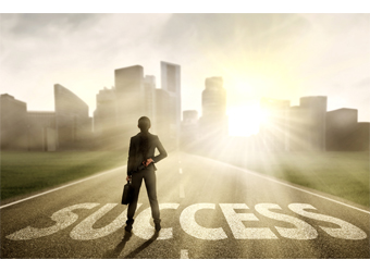 More Indians aspire to become entrepreneurs: GoDaddy survey