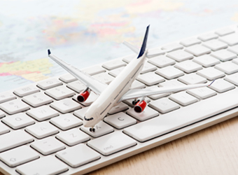 Goibibo launches live tracking service for domestic, international flights