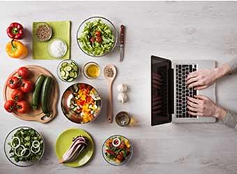 Food-tech startup InnerChef raises $2.5 mn led by Mistletoe Japan
