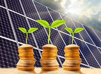 Solar marketplace MYSUN gets $2.5 mn from General Catalyst Partners