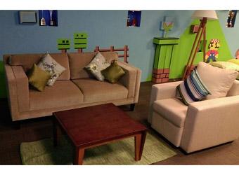 Online furniture rental startup Furlenco raises $30 mn from VCs, debt funding