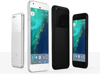 Google's Pixel: What makes the product stand out?