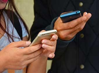 B2B communication platform ChatOnGo raises $300K