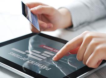 E-commerce portal GoZefo raises $1 mn funding led by Helion Venture Partners
