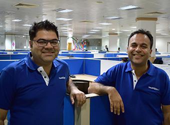 Yuvraj Singh-backed health-tech startup Healthians.com raises Series A funding