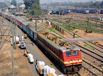 IRCTC reduces optional rail travel insurance premium to one paisa