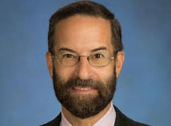 Goldman Sachs executive Mark Schwartz to join Paytm's board