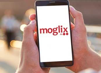 Accel Partners, Jungle Ventures invest $4 mn in B2B marketplace Moglix