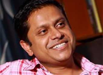 Mukesh Bansal joins food-tech startup Swiggy's board as advisor