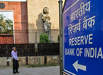 RBI allows startups to raise $3 mn a year in overseas loans