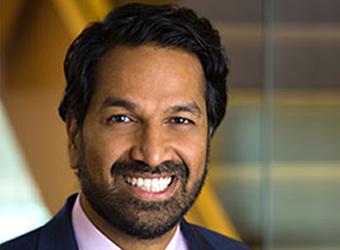 We are bullish about Mu Sigma: General Atlantic's Sandeep Naik