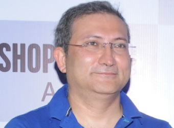 The mad rush for GMV is over, says ShopClues CEO Sanjay Sethi