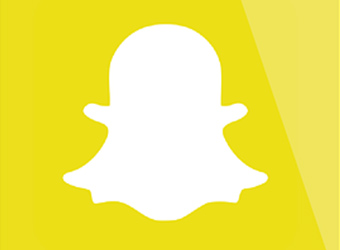 Morgan Stanley, Goldman Sachs to be lead bankers for Snapchat's IPO