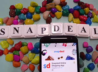 Snapdeal hires ex-Groupon exec to lead engineering team for logistics