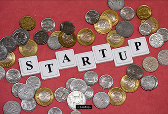 IvyCap Ventures, China's Incapital tie up to back Indian startups