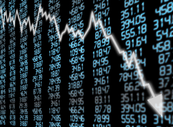 Samsung reports 30% dip in profit post Note 7 debacle
