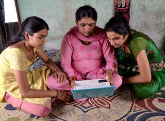 Sheroes acquires job portal for women Gharkamai