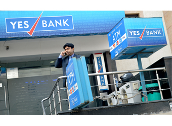 Yes Bank to invest in startups