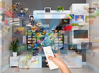 OTT video platform YuppTV raises $50 mn