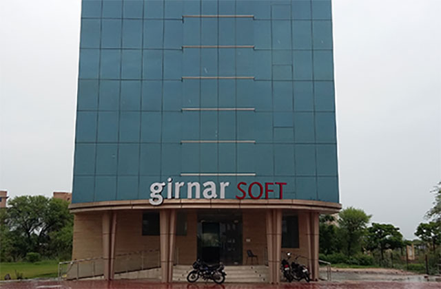 Cardekho.com owner Girnar Software & Microsoft to settle legal dispute amicably