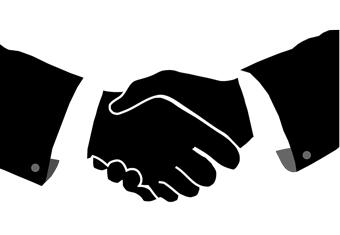 IBM buys cloud services firm Sanovi