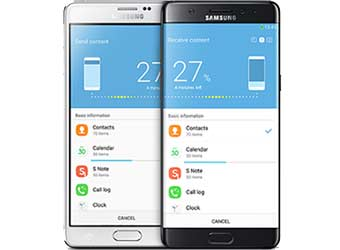 Samsung temporarily halts production of Galaxy Note 7