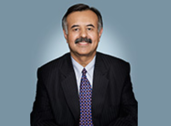Sachin and Binny Bansal will take Flipkart to greater heights, says outgoing CFO Sanjay Baweja