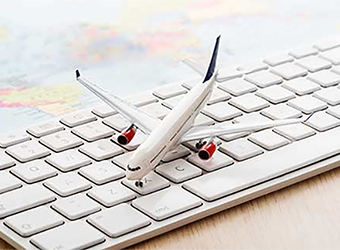 Top MakeMyTrip shareholder to buy global travel search aggregator Skyscanner