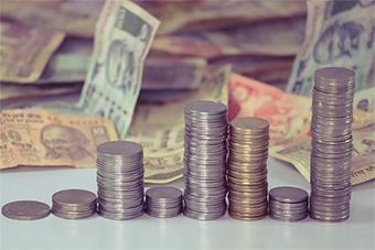 Marketing automation startup MarianaIQ raises $2 mn