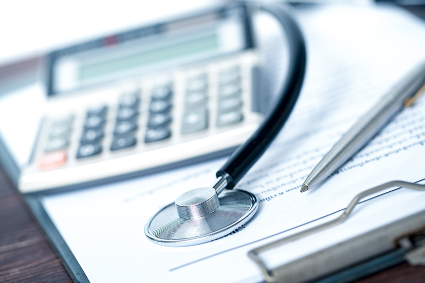 Fintech startup for healthcare services Affordplan raises $3 mn