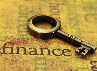 B2B marketplace Udaan raises funding from Lightspeed