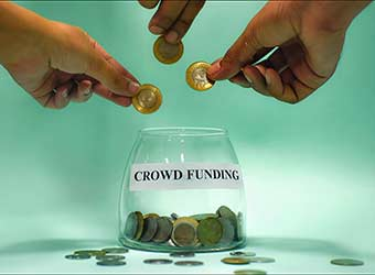 Banking sector startups find it easiest to raise funds: Microsoft study