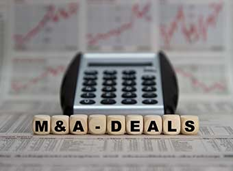 Exclusive: Times Internet to create large M&A fund