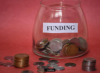 SaaS startup Zarget raises $6 mn in Series A funding