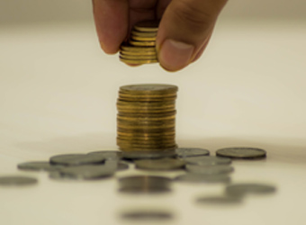 Helpshift gets funding from Cisco Investments as part of Series B round