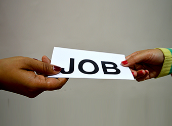 Hiring portal iimjobs.com raises $2 mn in Series A funding