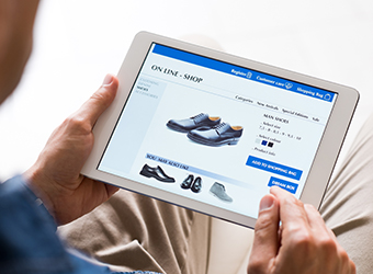 Fashion e-tailer Koovs raises $13.5 mn