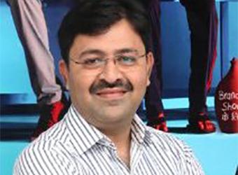 PayU India names Maneesh Goel as CFO