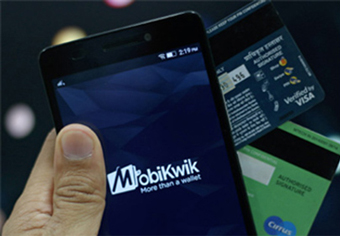 MobiKwik launches 'Lite' app for users with slow net connectivity