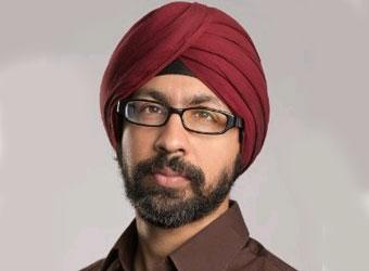 Former Flipkart CPO Punit Soni's startup is born