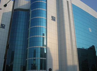 SEBI relaxes rules for angel investments in startups