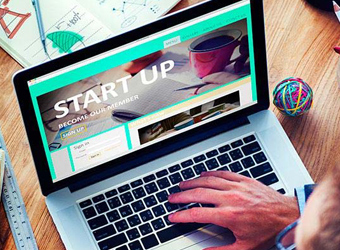 Startup industry welcomes SEBI's move to relax rules for angel investments