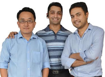 Health-tech startup LetsMD gets angel funding