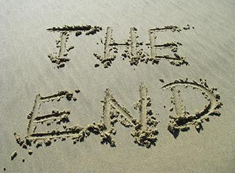 Exclusive: Online rental marketplace WhatsOnRent shuts shop; returns 50% funding