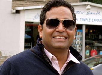 P2P home rental startup NoBroker raises funding from Vijay Shekhar Sharma