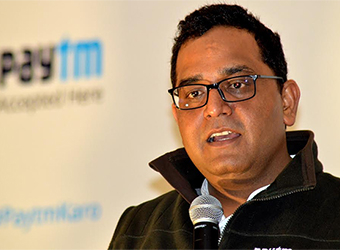 Why Paytm halted mobile PoS rollout just a day after launch