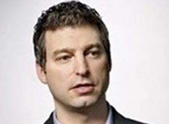 Twitter COO Adam Bain steps down; CFO takes over