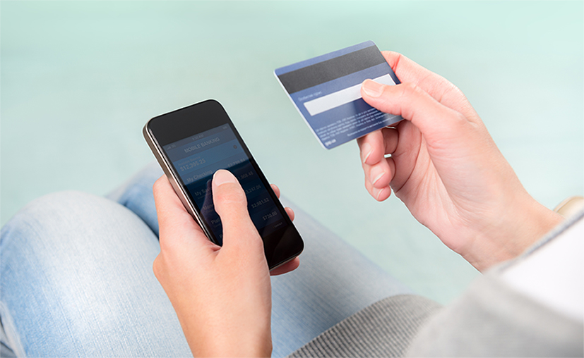 Mobile payments startup ToneTag raises funding