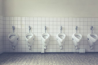 Google's toilet-finder tool to be piloted in NCR