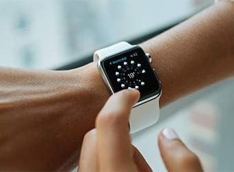 Wearable medical device startup ten3T raises funding from Pi Ventures